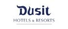 Black Friday Deals + Exclusive Coupon Codes @ Official Website of Dusit Hotels Reservation CPS