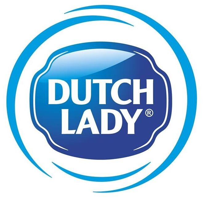 Exclusive Coupon Codes at Official Website of Dutch Lady - CPL