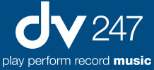 Exclusive Coupon Codes at Official Website of Dv247 - 260