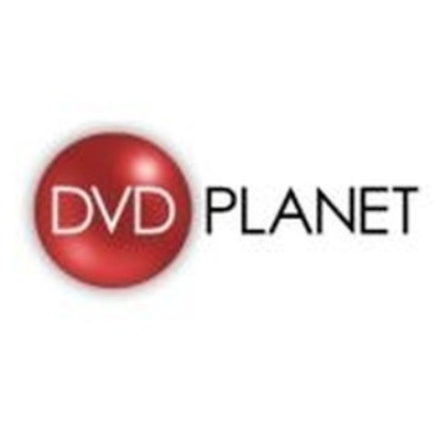 Check special coupons and deals from the official website of DVD Planet