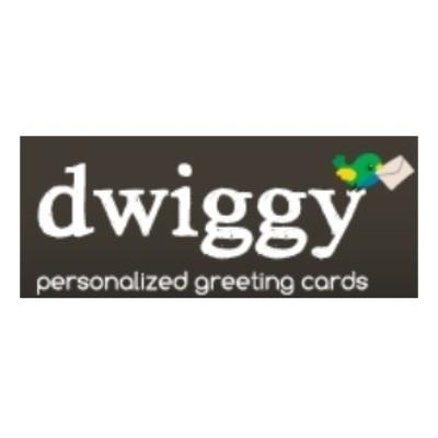 Dwiggy