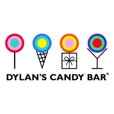 Dylan's Candy Bar Valentine's Day Coupons, Promo Codes, Deals & Sales - Huge Savings!