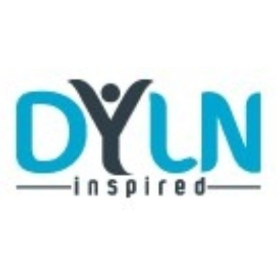 DYLN Inspired Columbus Day Coupons, Promo Codes, Deals & Sales - Huge Savings!