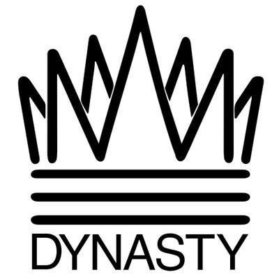 Dynasty Toys