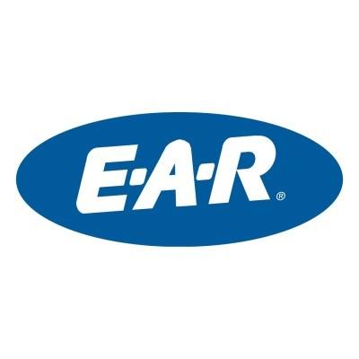 E-A-R
