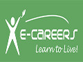 Exclusive Coupon Codes at Official Website of E-careers Cmap