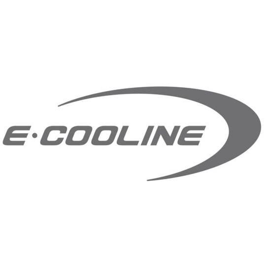 E-Cooline