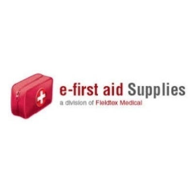 E-firstaidsupplies