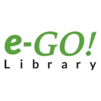 E-Go Library