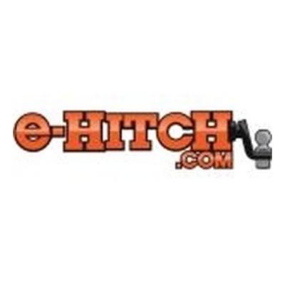 E-Hitch