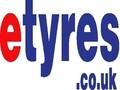 E-Tyres
