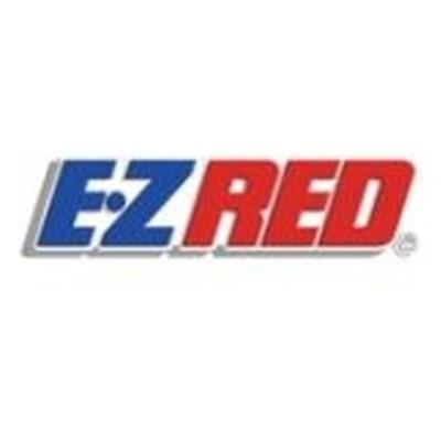 E-Z Red