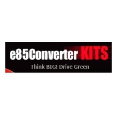 E85ConverterKits
