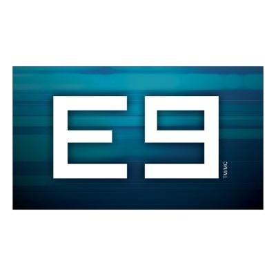E9 Audio