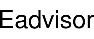 Exclusive Coupon Codes at Official Website of Eadvisor