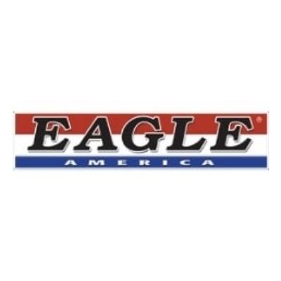 Eagle America