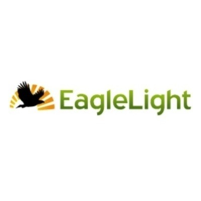 Eaglelight