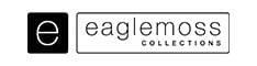 Eaglemoss Collectables