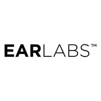 Ear Labs