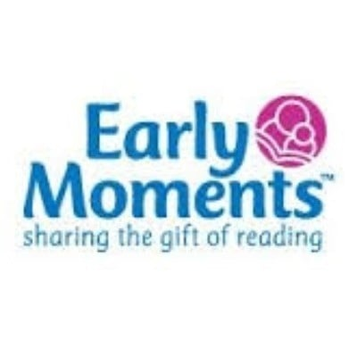 Early Moments