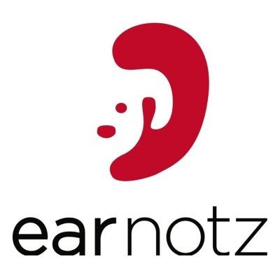 Earnotz