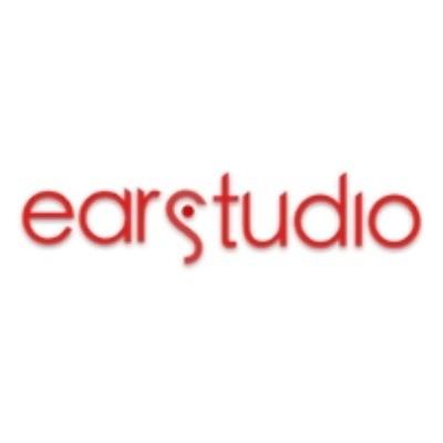 EarStudio