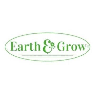 Earth And Grow