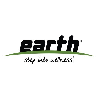 Earth Brands Latest Shoes Sales + Free shipping & Returns