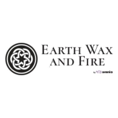 Earth Wax And Fire