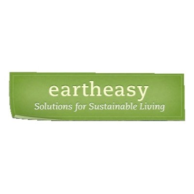 Exclusive Coupon Codes at Official Website of Eartheasy