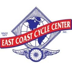 East Coast Cycle Center