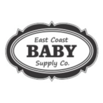 East Coast Diapers
