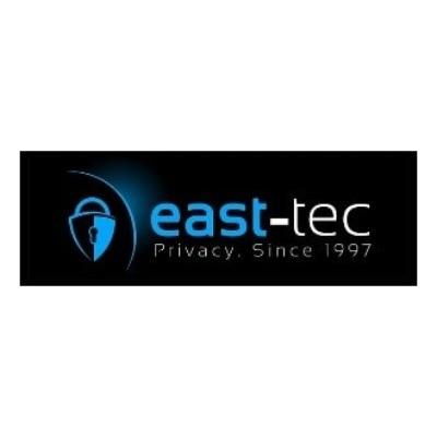 East-Tec