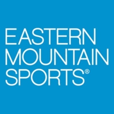 Eastern Mountain Sports Coupons and Promo Code