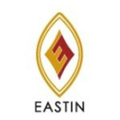 Eastin