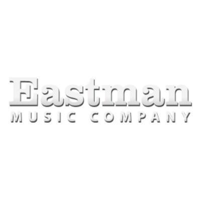 Eastman Music Company
