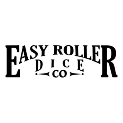 Black Friday Deals + Exclusive Coupon Codes @ Official Website of Easy Roller Dice