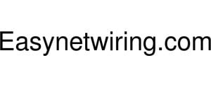 Exclusive Coupon Codes at Official Website of Easynetwiring