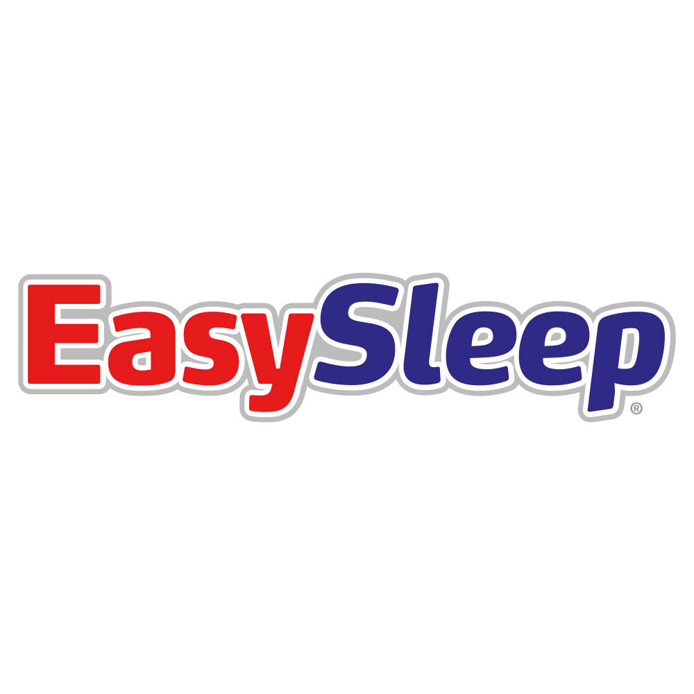 Exclusive Coupon Codes at Official Website of Easysleep.be