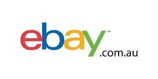 Ebay AU