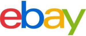 EBay NL