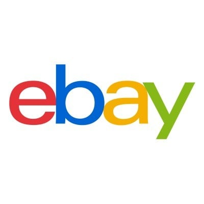 Featured Sales and Promos: eBay x Reset
