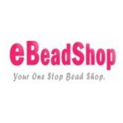 EBeadShop