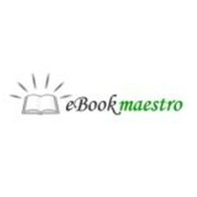 EBook Maestro