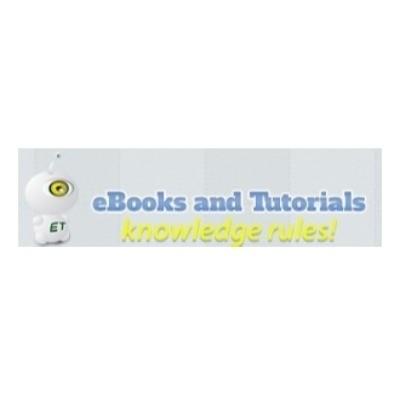 EBooks And Tutorials