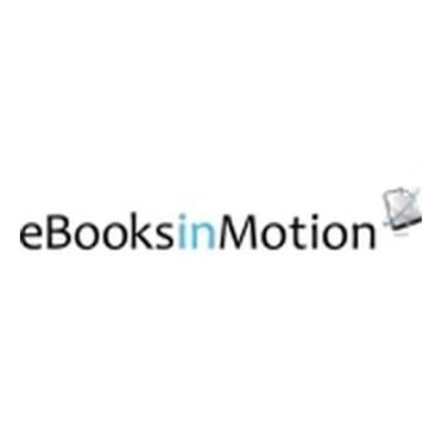 EBooks In Motion