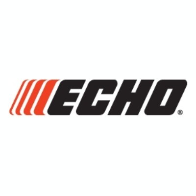 Exclusive Coupon Codes at Official Website of Echo