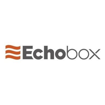 Echobox Audio
