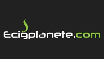 Ecigplanete