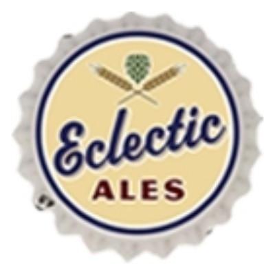 Eclectic Ales